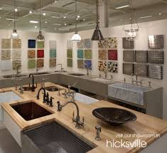 Kitchen Design Showrooms Nyc Gkdescom - Kitchen designers nyc