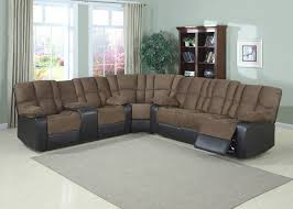 Small Picture Furniture Home Good Modern Sectional Sofas For Sale About