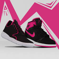 air jordan shoes for girls high tops. air jordan shoes for girls high tops