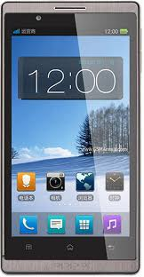 Oppo T29 (Black): Amazon.in: Electronics