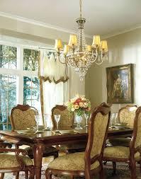 what size chandelier for dining room chandelier size for dining room marvelous modern dining room