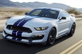 sports cars 2015. Modren Cars 7 Exciting New Sports Cars Due Out In 2015 Featured Image Large Thumb3 For