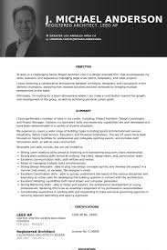 project manager resume samples examples of project manager resumes