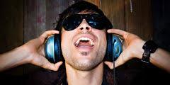 Отели Hard <b>Rock</b> предлагают постояльцам составить <b>саундтрек</b> ...