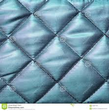 Blue quilted fabric stock image. Image of horizontal - 48067789 & Royalty-Free Stock Photo. Download Blue quilted fabric ... Adamdwight.com