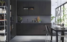 fullsize of precious kitchen cabinet brands reviews black kitchen cabinethinges kitchen cabinet brands reviews black kitchen
