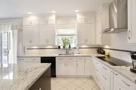 Luxurious Kitchen Developer About Us Michigan Cabinets