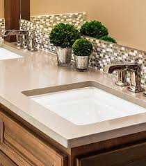 quartz kitchen and bathroom countertop selection in d c matches area match both your lifestyle and your budget huge selection including some of the today s