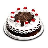 Cake Delivery In Kolkata Send Cake To Kolkata Cake To India