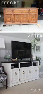 furniture restoration ideas. 3 strategies for updating thrift store finds refurbished furniturefurniture refinishingrepurposed furniture restoration ideas b