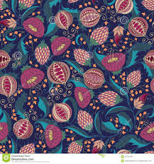 Bohemian Patterns Custom Inspiration Ideas