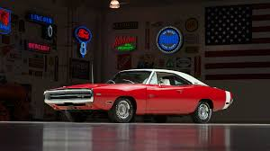 1970 dodge charger r t wallpaper. Perfect 1970 1970 Dodge Charger RT 426 Hemi Picture And R T Wallpaper S