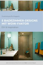 5 Bad Design Ideen Für Ihr Traumbad Von Jugendstil Bis Rustikal