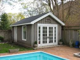 pool shed plans 29 best pool houses images on