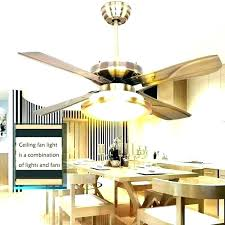 kitchen ceiling fans kitchen ceiling fan with light best kitchen ceiling fans with lights best kitchen