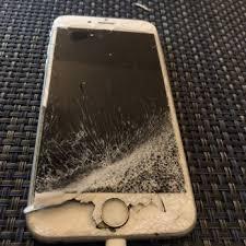 photo of phone repair center san jose ca united states