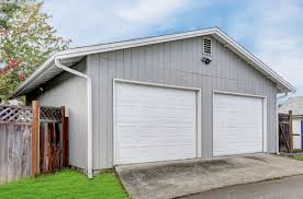 garage door serviceGarage Door Aurora  Garage Door Service Repair Installation in