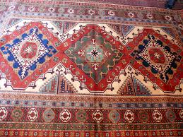 azerbaijani carpets 9 things you need