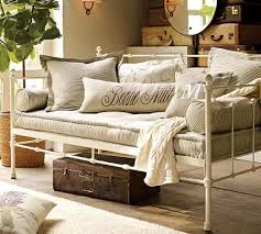 Distressed Bedroom Furniture Pottery Barn