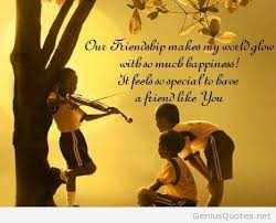 Quotes About Friendship Forever Fascinating Best Friends Forever Quotes Images And Friends Wallpapers