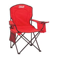 10 best camping chairs for outdoor adventures folding camping chairs to in 2018