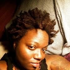 Laying On Wool... Letsdread Thenaturalway Nochemicals Noproduct - Gallery - Sonia  Ray | Dreadlocks Natural Dreads