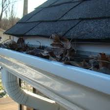 gutter cleaning rochester ny. Delighful Cleaning Photo Of Just Gutter Cleaning  Rochester NY United States Our Gutter  Cleaning For Rochester Ny