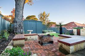 Fire Pits The Hottest Backyard Addition This Winter Revell Landscaping