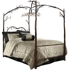 the most unique bed frames ideas  orchidlagooncom