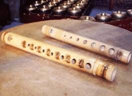 Demikian artikel tentang 11 contoh alat musik gesek dari indonesia (tradisional) dan dari luar negeri beserta gambarnya. 60 Alat Musik Tradisional Indonesia Daerah Asal Gambar Dan Penjelasan