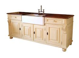 Ana White Kitchen Cabinet Pleasant Kitchen Sink Base Cabinet For Ana White Build A 36quot