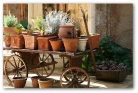 Clever Plant Container Ideas  The Micro GardenerContainer Garden Ideas Photos