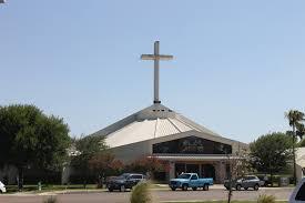 Laredo Civic Center Seating Chart Laredo Texas Wikiwand