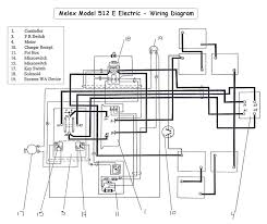 ez go battery wiring diagram 04 data wiring diagrams \u2022 1992 ez go electric golf cart wiring diagram 2004 ezgo electric golf cart wiring diagram wire center u2022 rh designbits co 1991 ez go