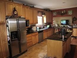 paint color with golden oak cabinets. kitchen cabinets ideas good : what color paint goes with \u2026 golden oak r