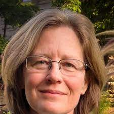 Linda SHEPARD | Research Director | Indiana University Bloomington, Indiana  | IUB | Bloomington Assessment and Research