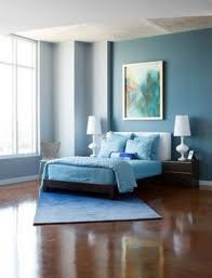 Beautiful Blue Colour Combination Room Color Image Light Colour For Bedroom  Interior Design Color Schemes Colour With Blue Colour Combination For  Bedroom