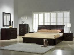 is fitted bedroom furniture expensive bedroom furniture expensive