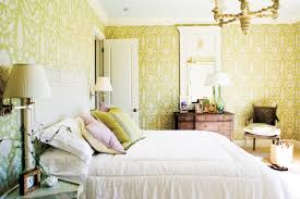 Southern Living Bedroom Soft Luxury Gracious Guest Bedroom Decorating Ideas Southern