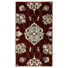 allen roth rugs extraordinary cantabriaa com decorating ideas 7
