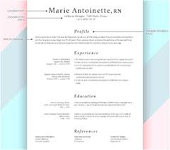 What Font Should A Resume Be In What Font Should Use For Resume Example Serif Admirable Screnshoots 23