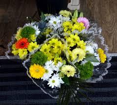 flower flowers bouquets