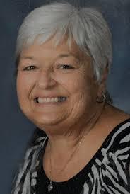 Mrs. Betsy Smith | Obituaries | timesnews.net