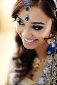 100 most beautiful indian bridal makeup looks dulhan images to love you i love you i do indian bridal indian bridal makeup bridal looks
