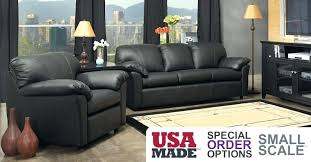 top leather furniture manufacturers. Furniture Brands Made In Usa Large Size Of Living The World Bedroom . Top Leather Manufacturers