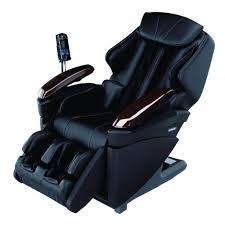 massage chair with rollers. panasonic real pro ultra full body 3d massage chair with heated rollers (ep- s