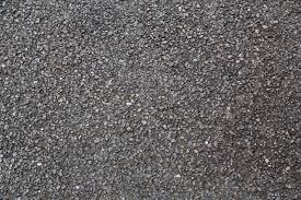 岩の亀裂テクスチャー写真を無料でダウンロードフリー素材のぱくたそ