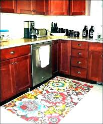 kitchen rug target post grey lemon floor mats kitchen mat target yellow gel mats for floors