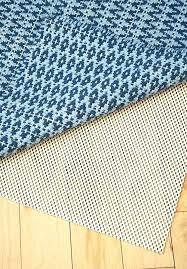vinyl rug pads for hardwood floors vinyl rug pad vinyl rug pads for hardwood floors a rug pad pottery barn jute rug vinyl rug pad hardwood floor