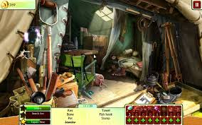 Big city adventure, jewel quest mysteries, mystery case files, women's murder club and many a hidden object game is a visual search puzzle game wherein the player must find an item or a series of items hidden within a picture. Download 100 Hidden Objects 1 0